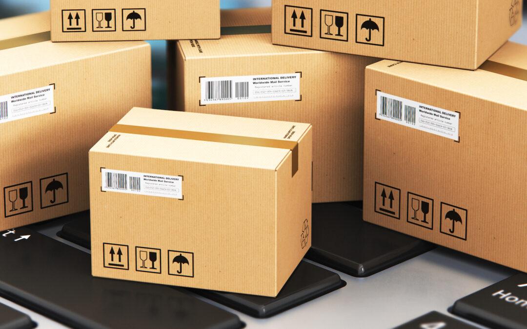 Corona viruset ställer till leveransfördröjningar på många håll. Vi får signaler från våra leverantörer som i nuläget är påverkade. Är artikeln drabbad kan vi hjälpa dig att hitta alternativ.